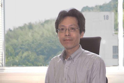 【機械システム工学科】ナノワイヤの研究成果が新聞に掲載!