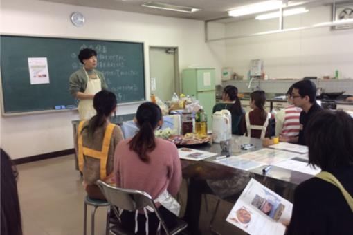 【国際センター】留学生による多国籍料理教室第5回:美味しい韓流ごはん!