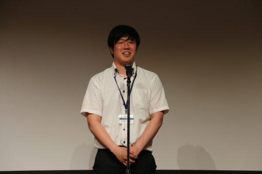 【福山大学孔子学院】漢語橋 大学生の部西日本大会で福大生が大健闘!