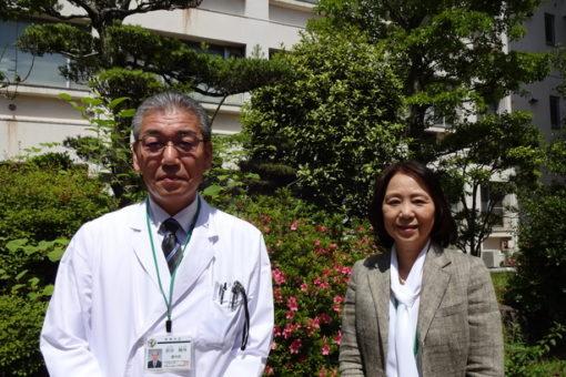 【薬学部】2019年度 薬学部フレッシャーズ(1)