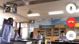 【薬学部】喜界島における遺伝子調査を用いた疾病予防に対する教育・啓発活動!