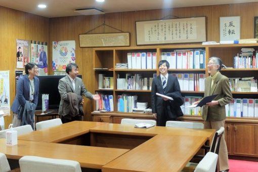 薬学生が日本循環薬理学会・高血圧関連疾患モデル学会の合同学会で高得点演題賞を受賞!