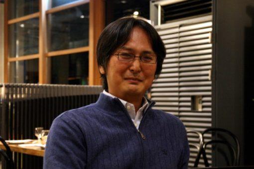 【生物工学科】佐藤准教授 NHK広島のニュースに登場