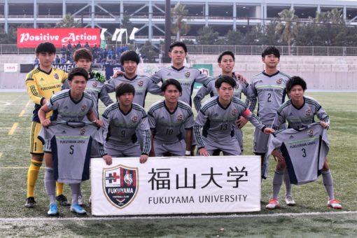 【学友会】HiFA AWARDS 2020(広島県サッカー協会年間表彰式)/ コメンシップ2020(福山サッカー協会年間表彰式)について