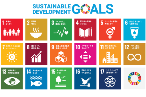 【生物工学科】SDGsとバイオテクノロジー