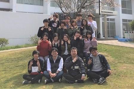 教員・学生の研究成果が中国新聞と山陽新聞で紹介!