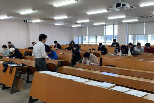 【税務会計学科】『簿記教育エコシステム』の構築