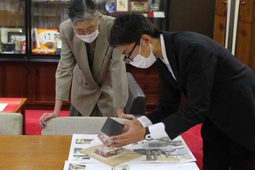 【建築学科】福山大学×ワウハウス コンペ:学生が考えるアタラシイ「収納住宅」の入賞者決定!
