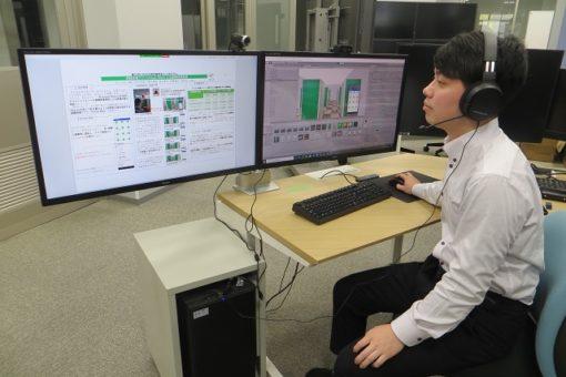 【情報工学科】HISSにて優秀プレゼンテーション賞及び優秀研究賞を受賞!